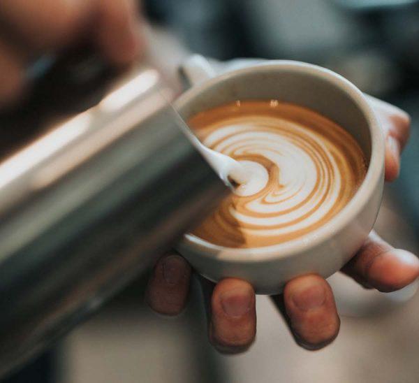 Reads Coffee Roasters